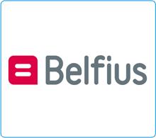 Belfius Bank & Verzekeringen