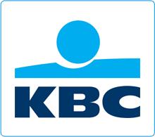 KBC Bank & Verzekeringen
