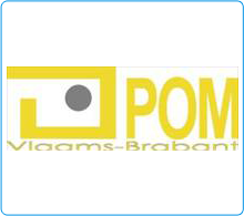 POM Vlaams - Brabant