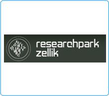 Researchpark Zellik